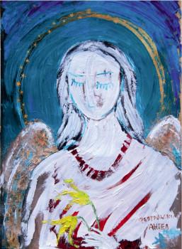 fevralskij-angel